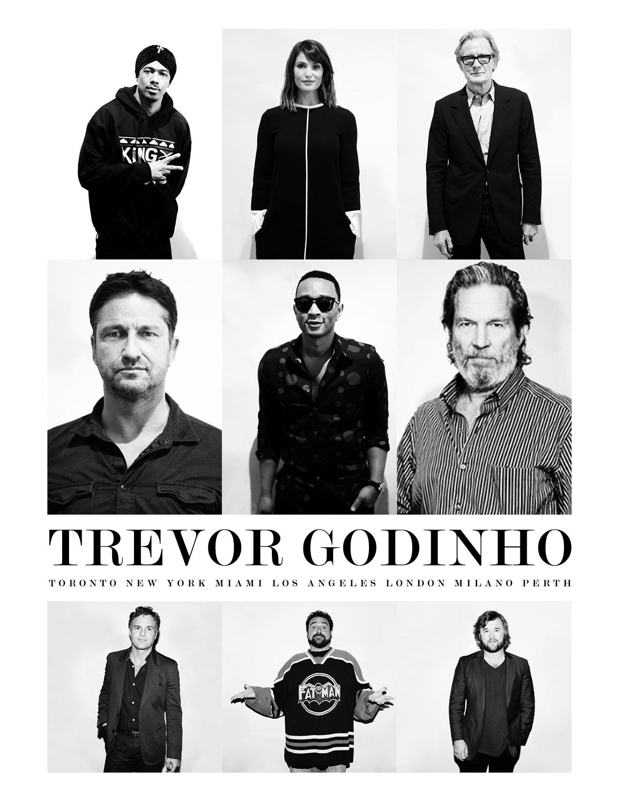 Trevorgodinho-portfolioratesheet.jpg