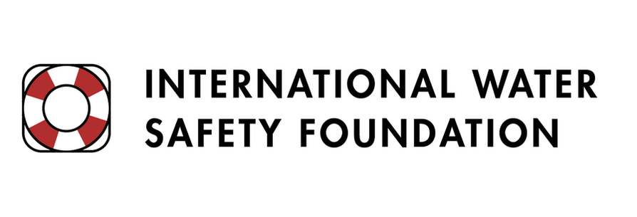 @2019 International Water Safety Foundation  All Rights Reserved