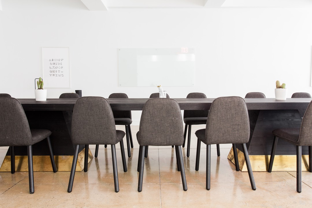 Why-you-should-have-no-attendees-at-your-next-meeting-KeeganLuiters.jpg