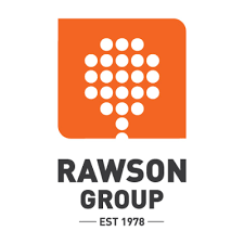 Rawson_Group_logo.png