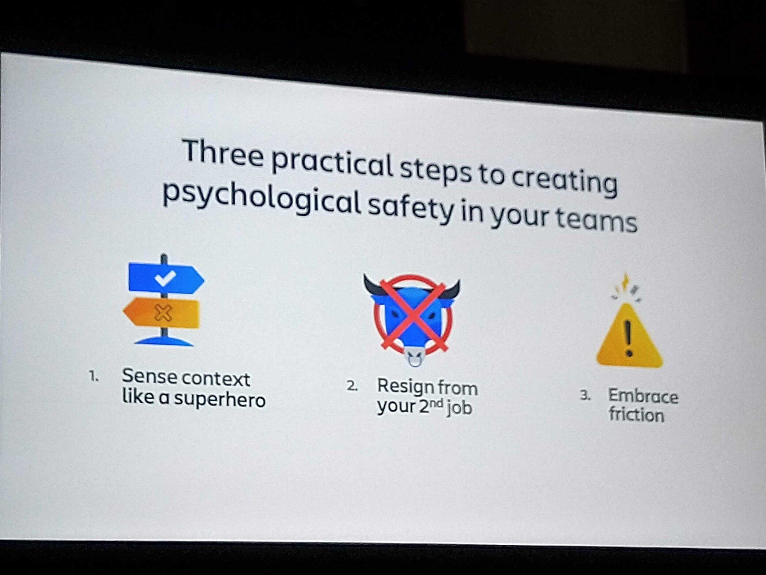 Psych_Safety_Summary_Slide-keeganluiters.jpg