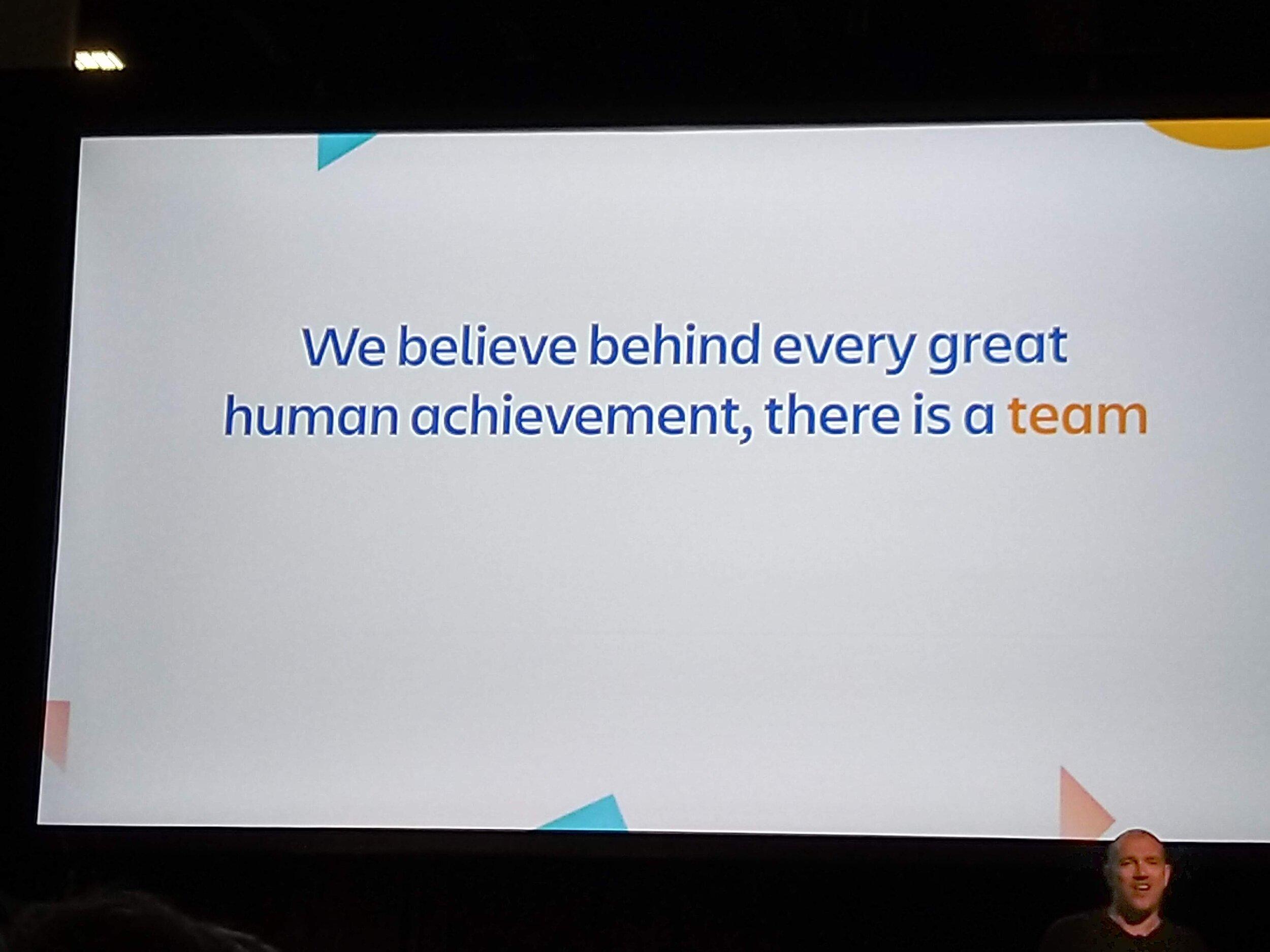 Human_Achievement_Team-keeganluiters.jpg