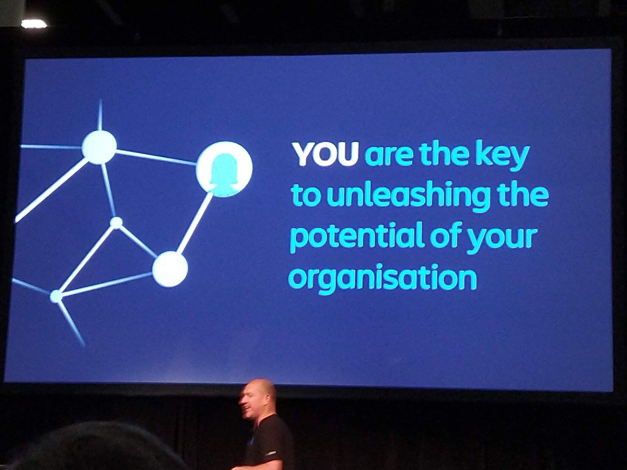 Be_the_change_you_seek-keeganluiters.jpg