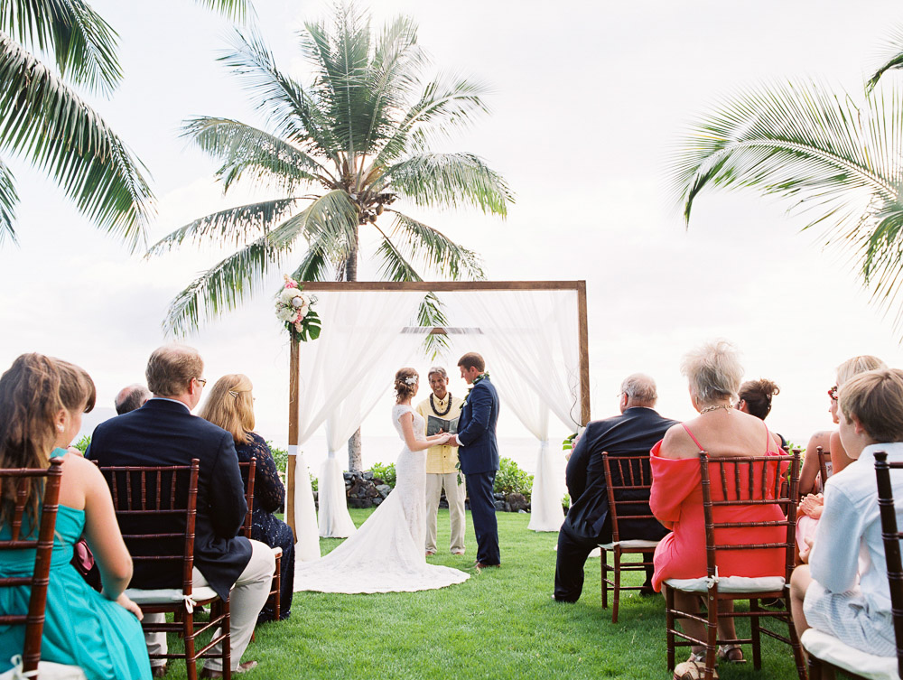 0127bliss-beach-weddings.jpg