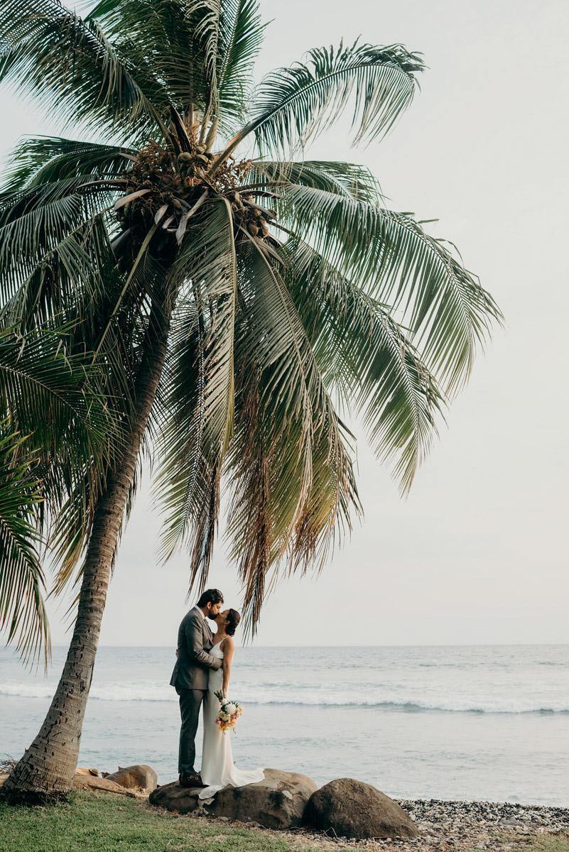 Angela+Gavin-421bliss-beach-weddings.jpg