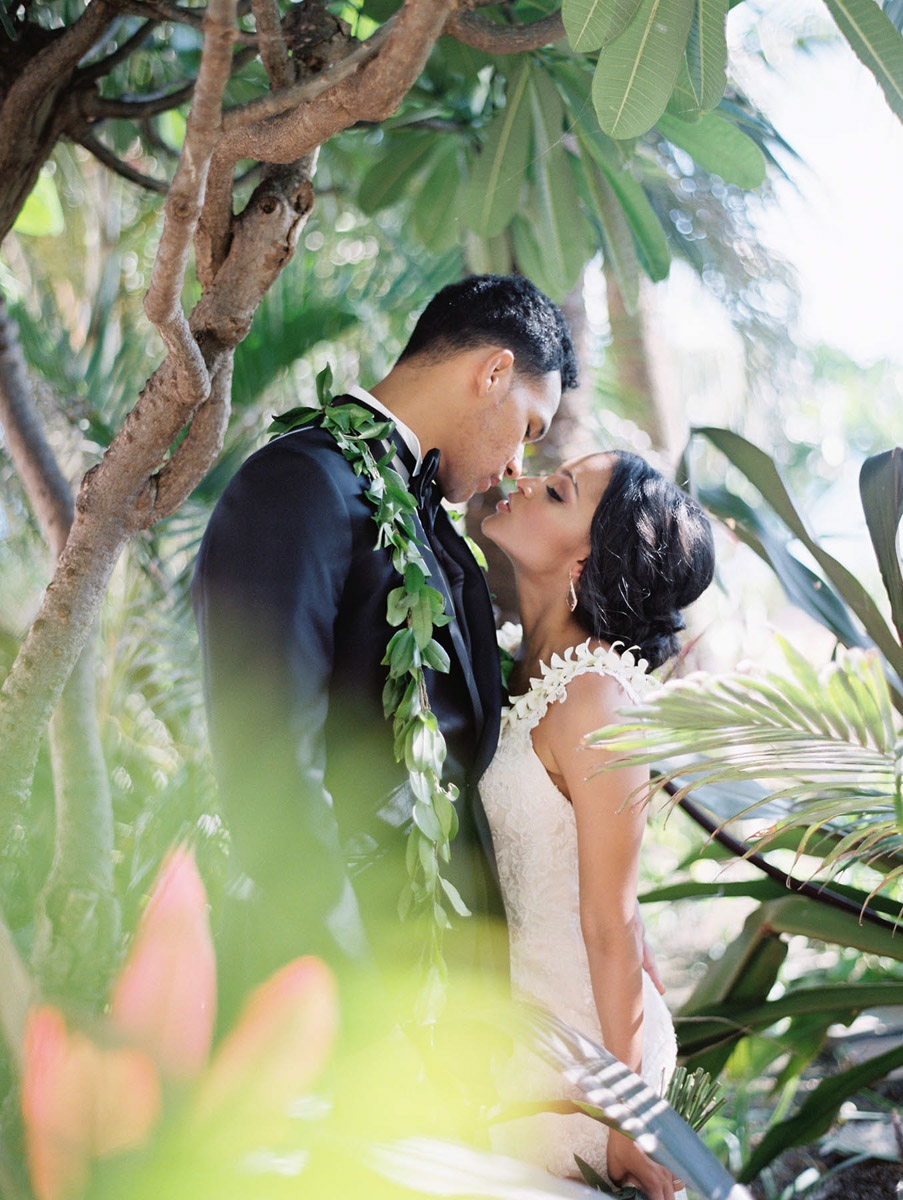 Ashley+Nick281-smallbliss-beach-weddings.jpg