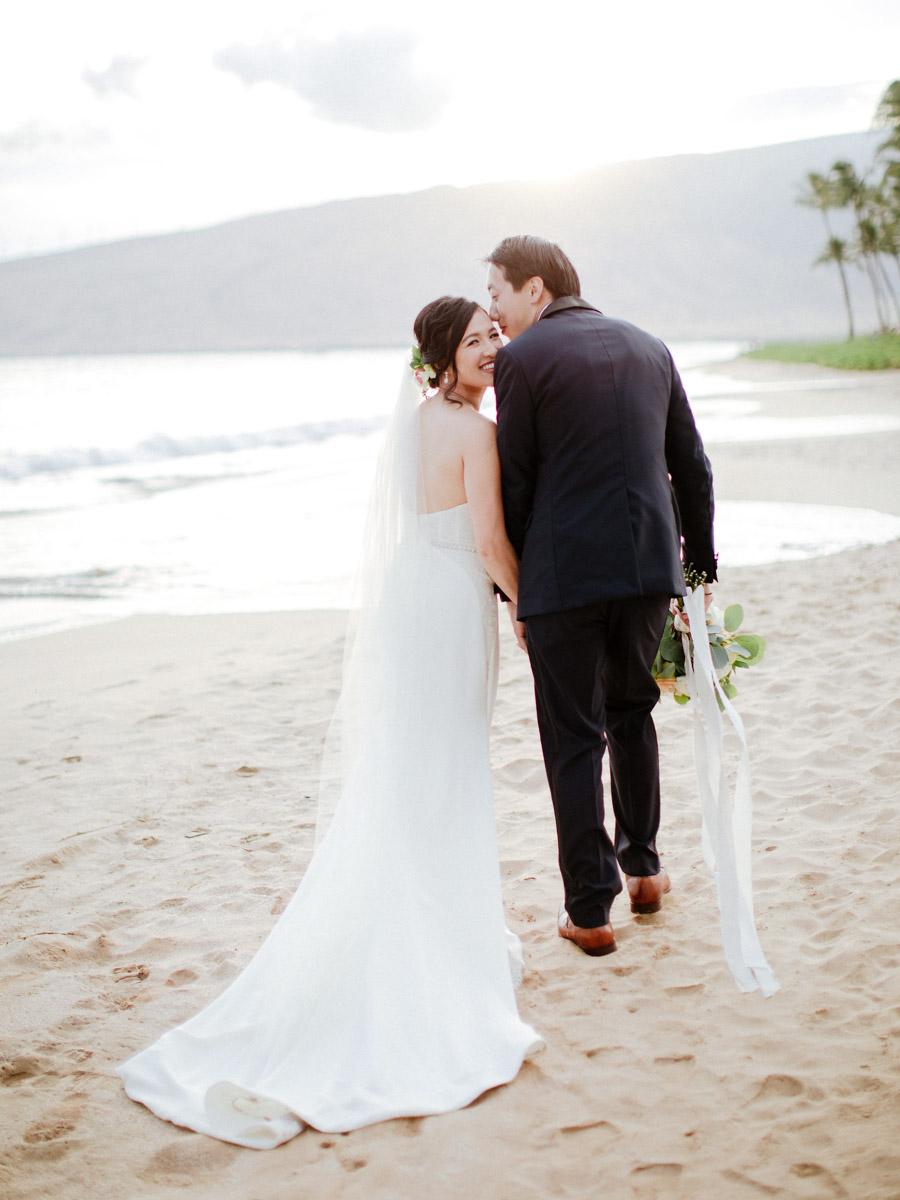 CJE_7796bliss-beach-weddings.jpg