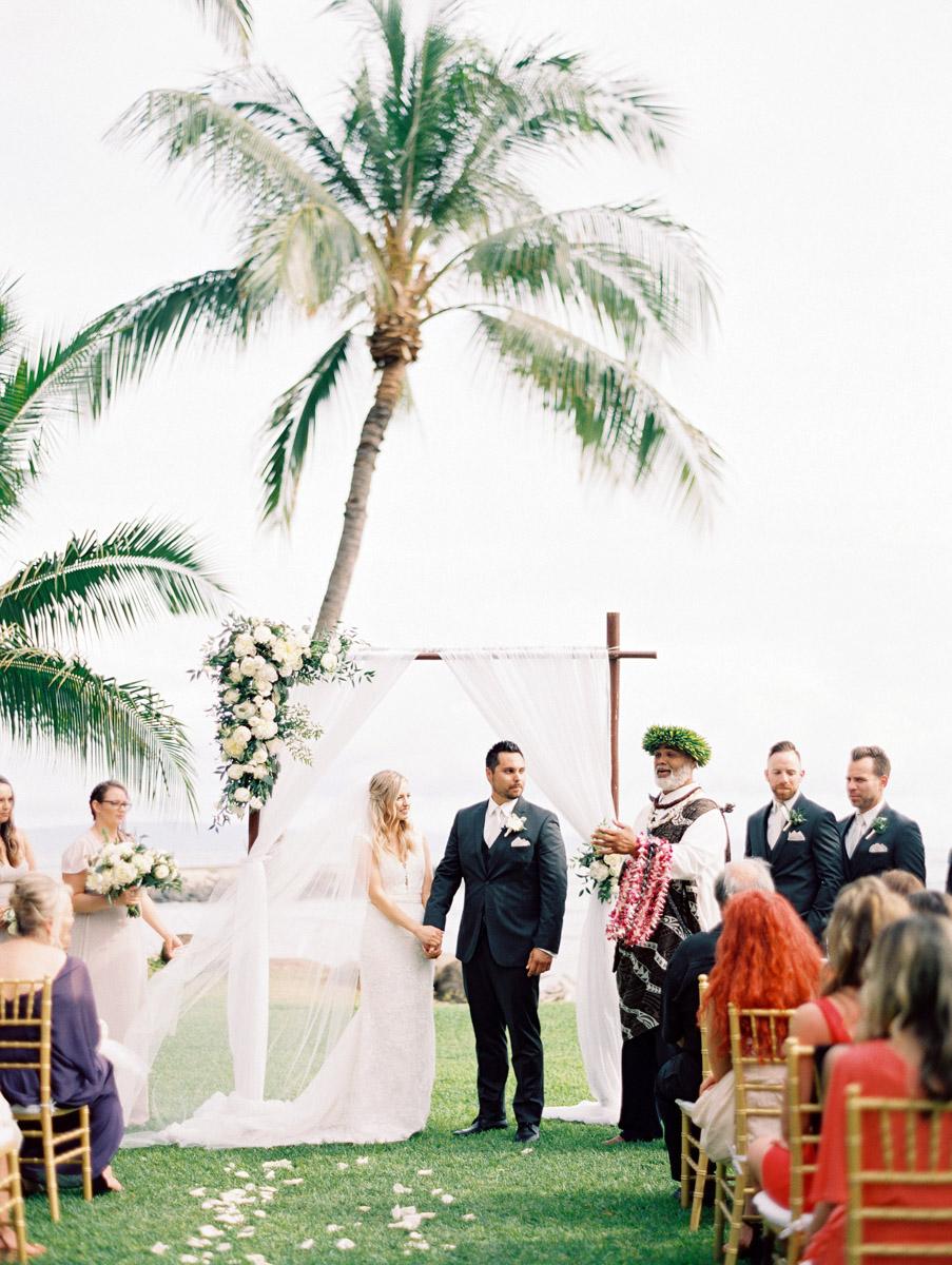 KristaEJWedding_MirelleCarmichaelPhotography_1597bliss-beach-weddings.jpg