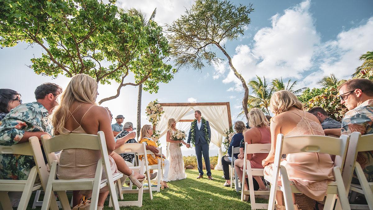 vow-renewal-J. Anthony Martinez Photography Maui Wedding Photographer Westin Kaanapali Ocean Resort Villas Bliss Wedding Design & Spectacular Events Casie & Kyle Beddome-19.jpg