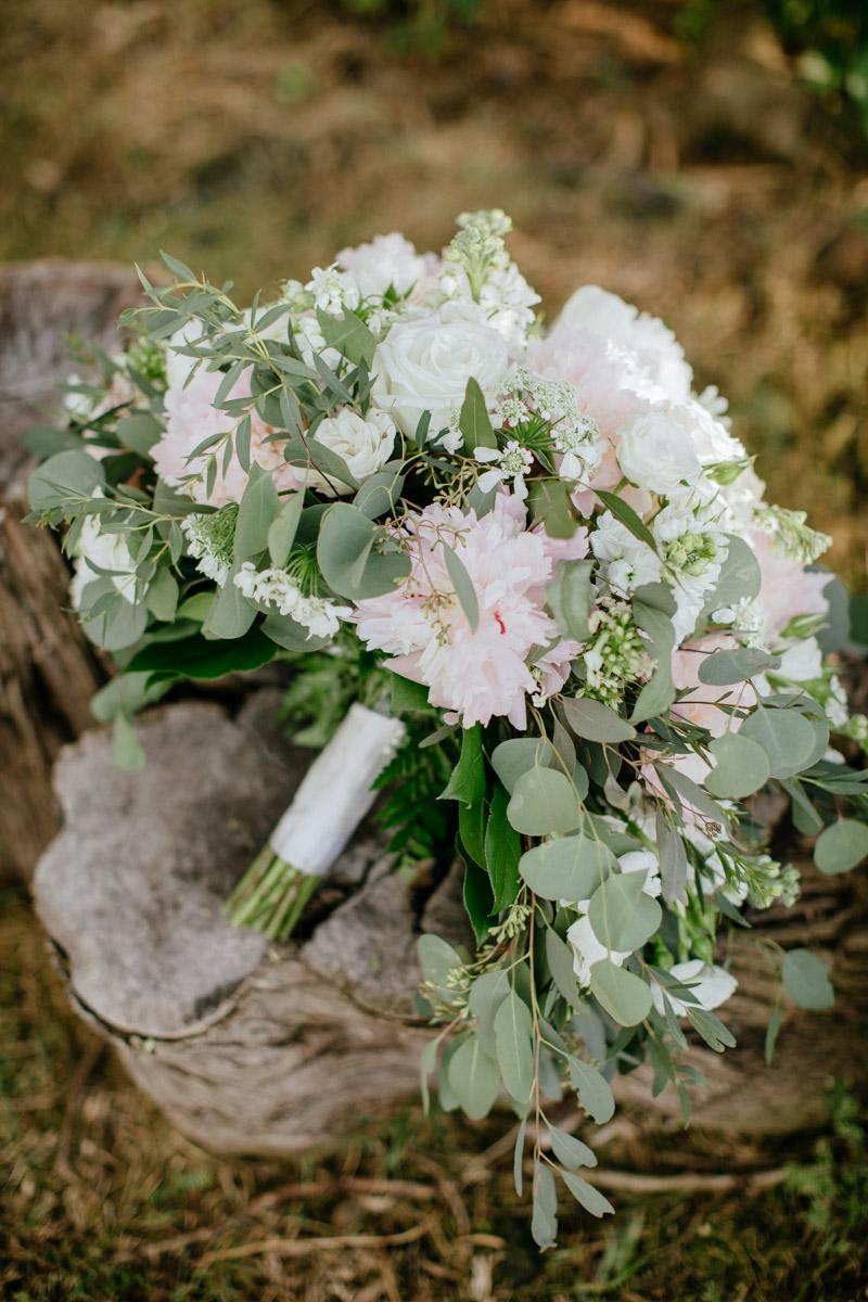 0D1A3234bliss-beach-weddingsbliss-beach-weddings.jpg