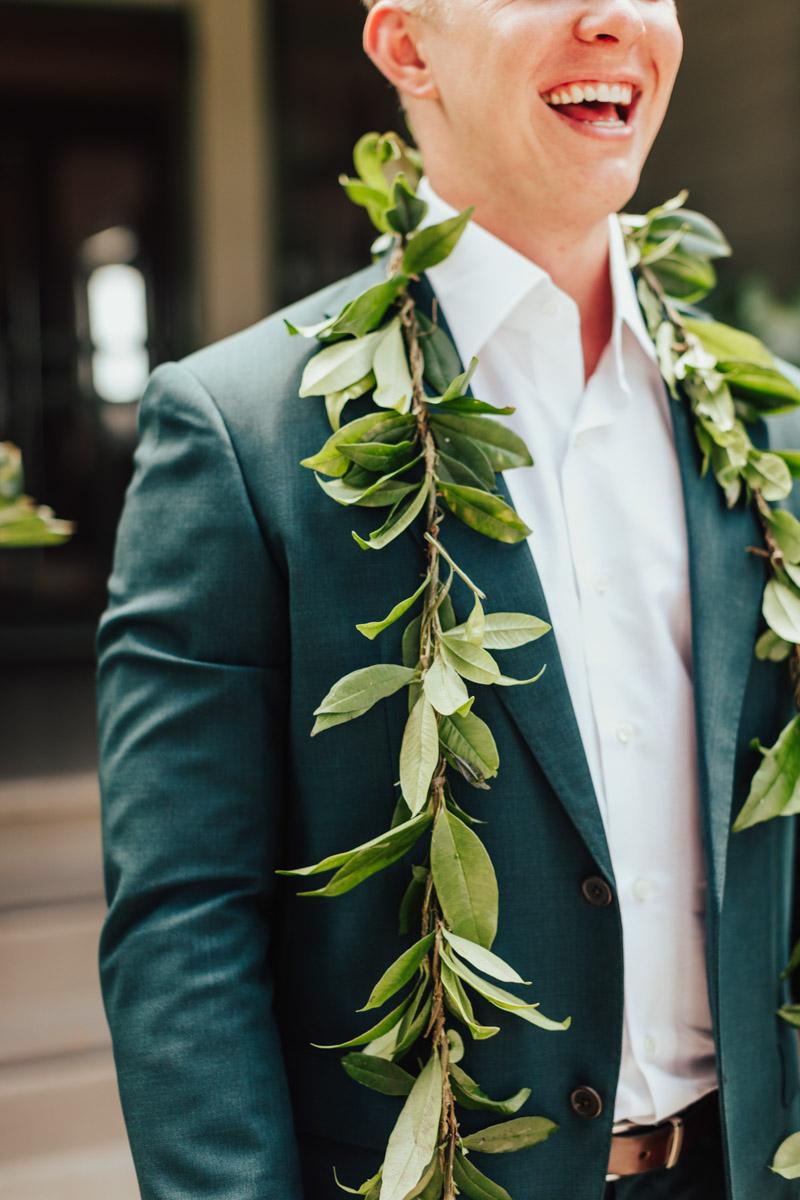 BrogenJessupPhotography (5 of 17)bliss-beach-weddings.jpg