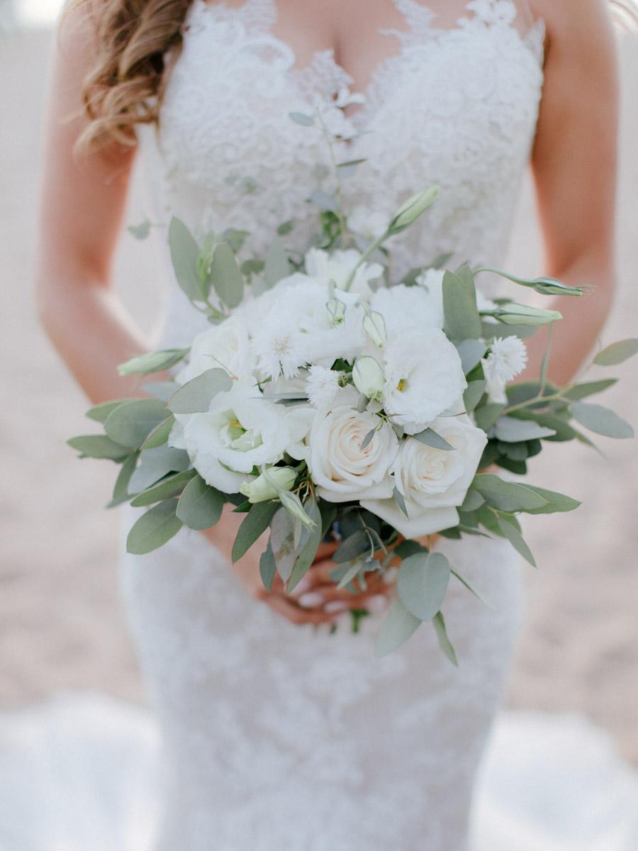 Chris-J-Evans-Maui-Wedding-JJ3778bliss-beach-weddings.jpg