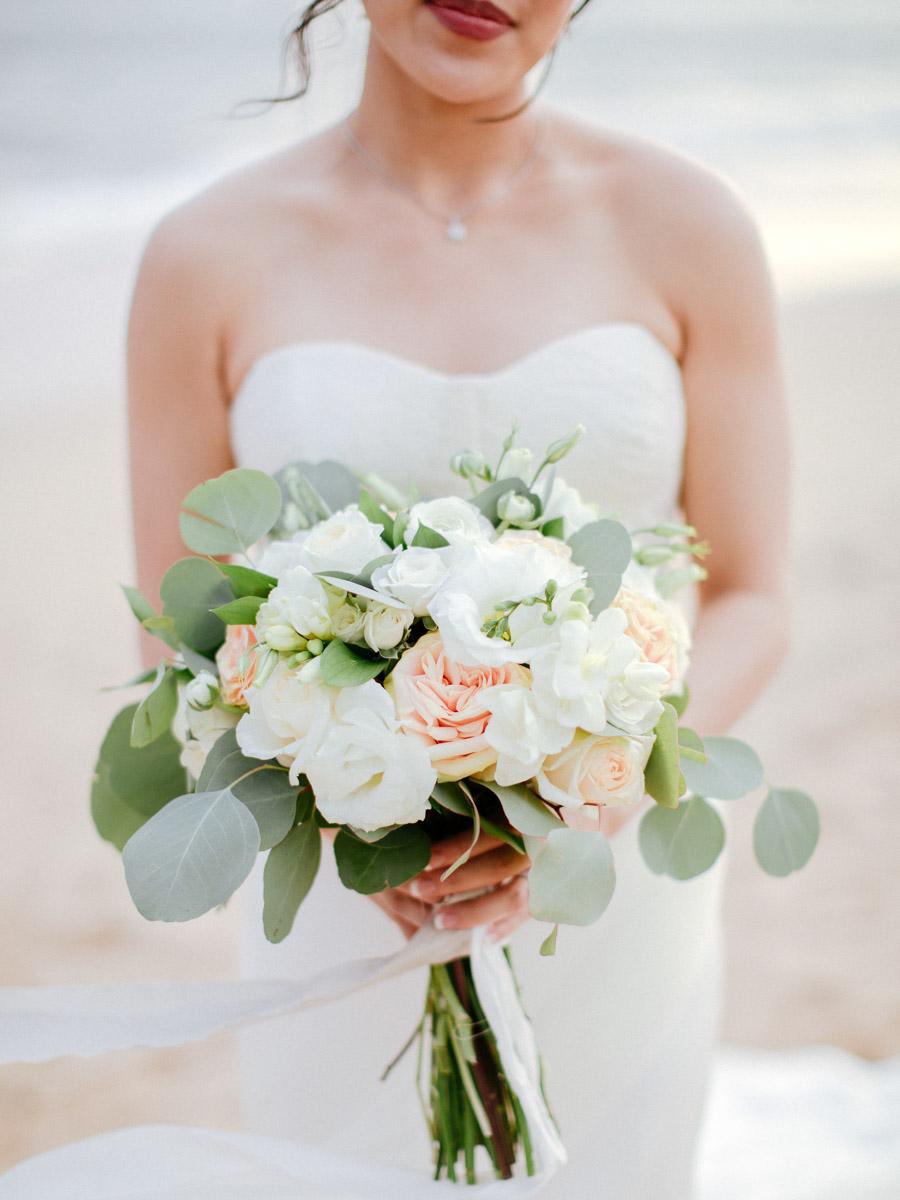 CJE_7930bliss-beach-weddingsbliss-beach-weddings.jpg