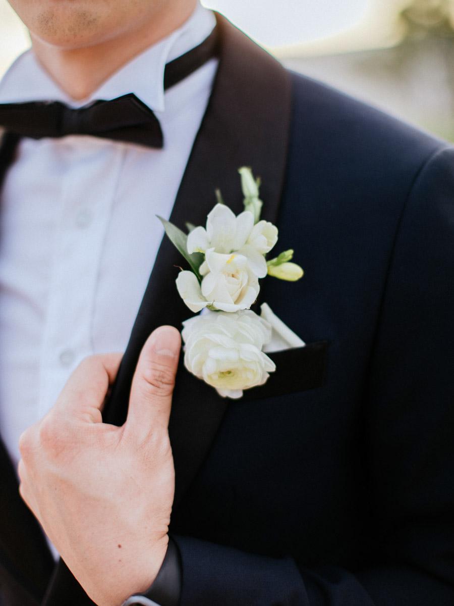CJE_7965bliss-beach-weddingsbliss-beach-weddings.jpg