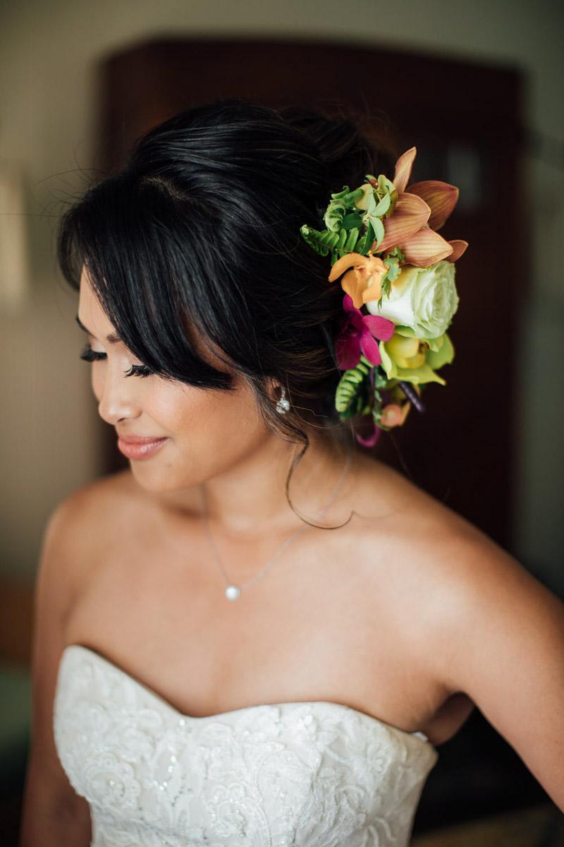 Erich-Chen-Photography-Rachel-Adriel-Wedding-140bliss-beach-weddings.jpg