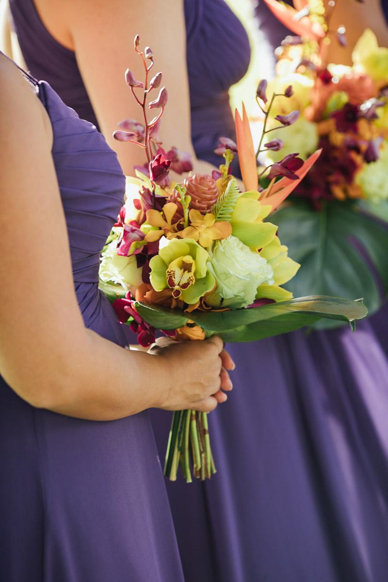 Erich-Chen-Photography-Rachel-Adriel-Wedding-390bliss-beach-weddings.jpg