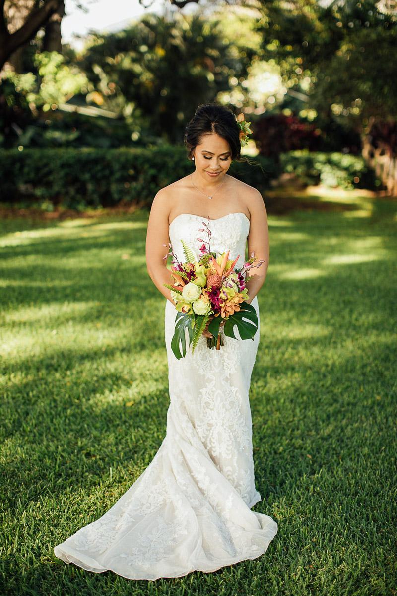 Erich-Chen-Photography-Rachel-Adriel-Wedding-271bliss-beach-weddings.jpg
