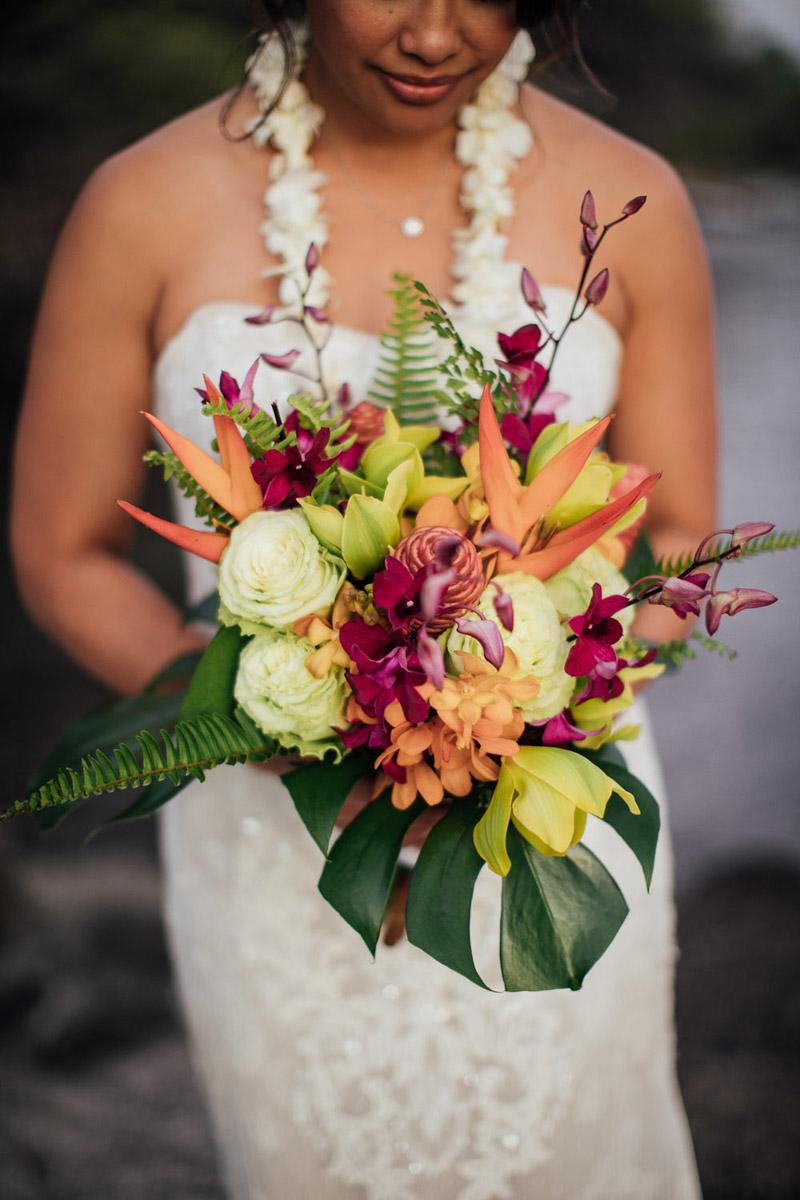 Erich-Chen-Photography-Rachel-Adriel-Wedding-669bliss-beach-weddings.jpg