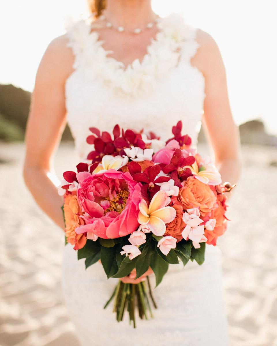 J. Anthony Martinez Photography Maui Wedding Photographer Bliss Weddings  Events Erin Galvin  Daniel Shaheen-66bliss-beach-weddings.jpg