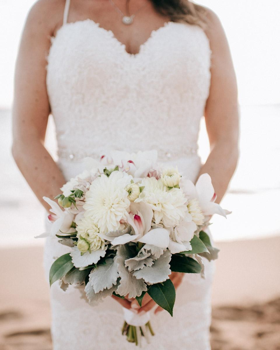 J. Anthony Martinez Photography Maui Wedding Photographer Bliss Weddings  Events Heather Campos  Patrik Jimison-174bliss-beach-weddings.jpg