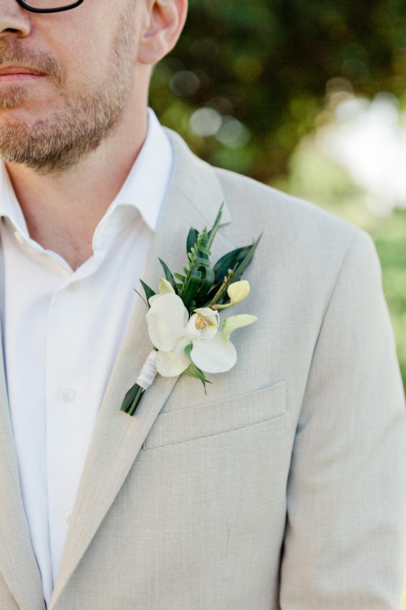 JennaElliott-OneElevenPhotography-SaraJason-Wedding-011018-062bliss-beach-weddings.jpg