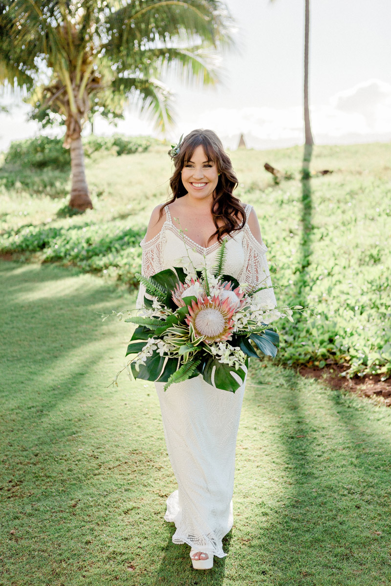 JennaElliott-OneElevenPhotography-SaraJason-Wedding-011018-093bliss-beach-weddings.jpg