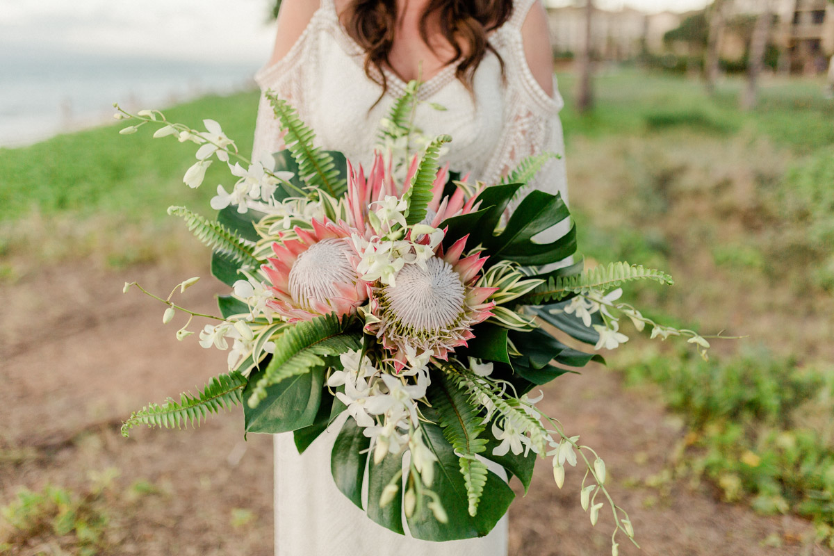 JennaElliott-OneElevenPhotography-SaraJason-Wedding-011018-347bliss-beach-weddings.jpg