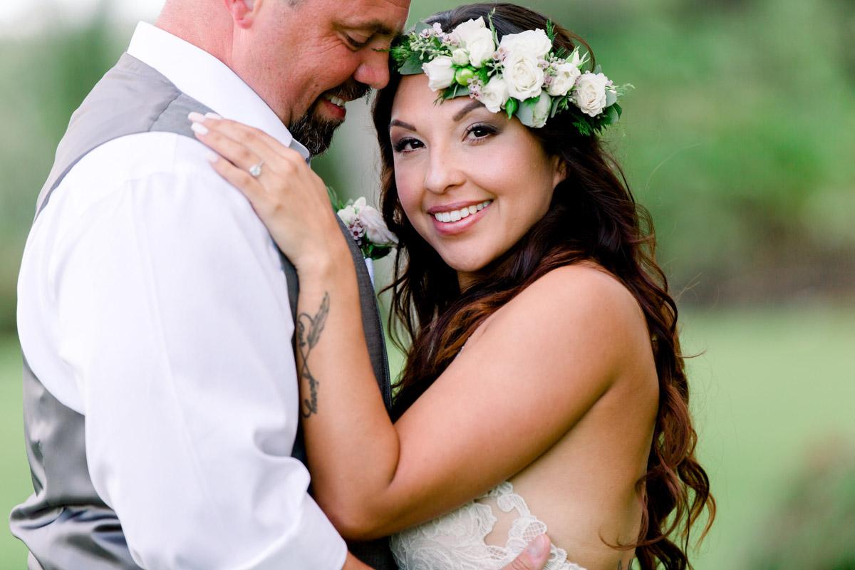 white-lotus-photography-3C9A0130bliss-beach-weddings.jpg