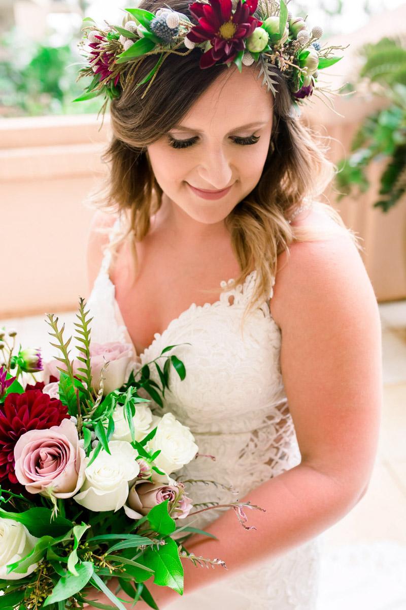 white-lotus-photography-7G6A8452bliss-beach-weddings.jpg