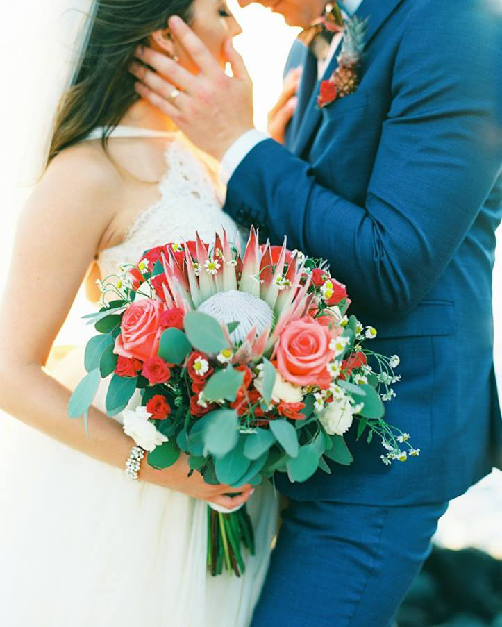 tropical-and-rose-bouquet-bliss-maui-beach-weddings.jpg