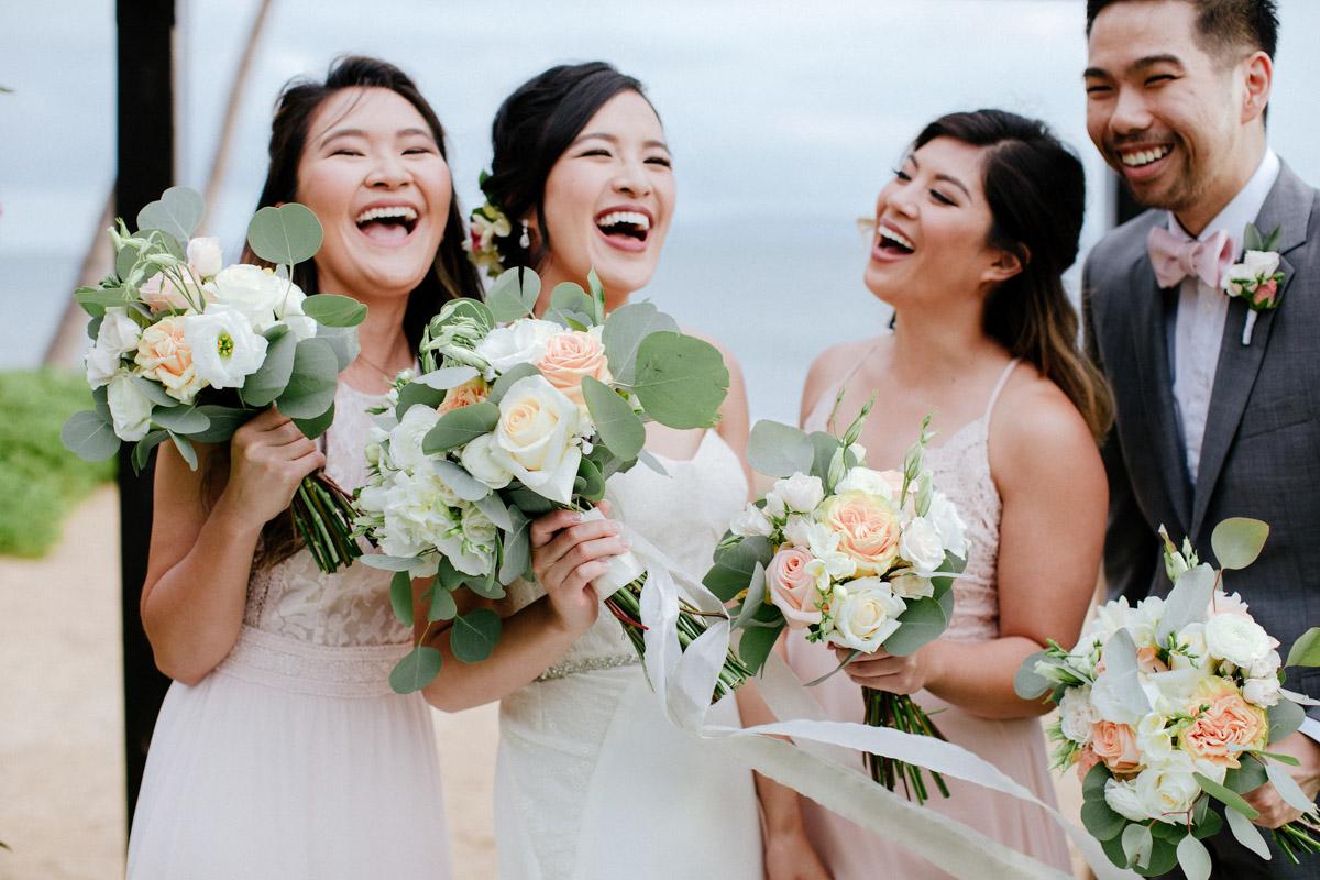 CJE_7454bliss-beach-weddings.jpg