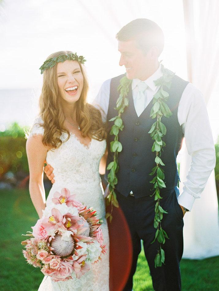 0346bliss-beach-weddings.jpg