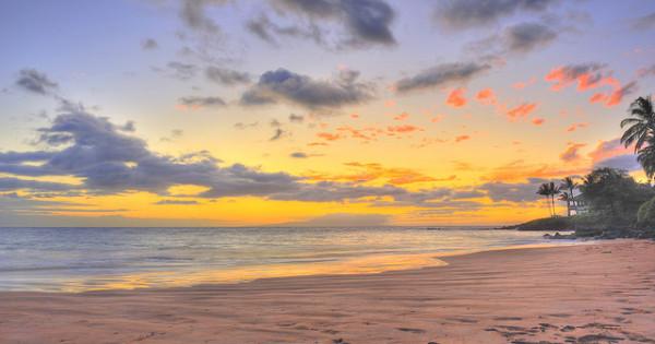 Poolenalena+Beach.jpg