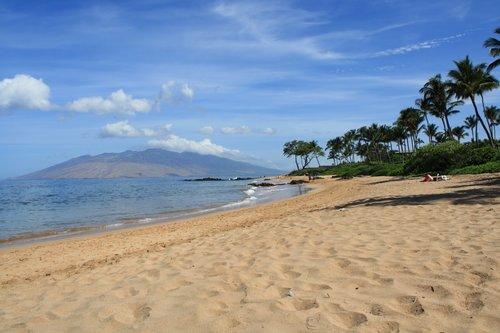 Mokapu+Beach.jpeg