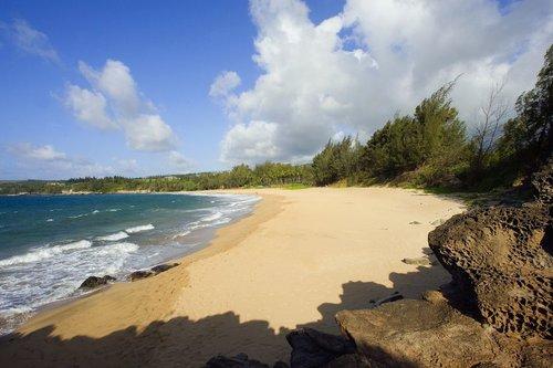 Fleming+Beach.jpg