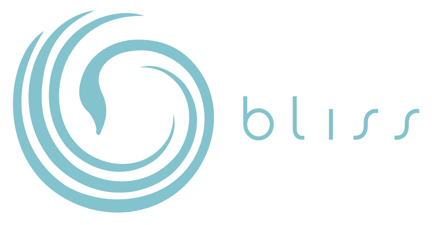 """""""I cannot say enough good things about our experience with Bliss. Shane was instrumental in arranging our day, and such a pleasure to work with. His amazing personality and professionalism is a credit to him. If you are looking for a planning service then look no more, please do not hesitate, Bliss are truly top class.""""   - CIARA"""
