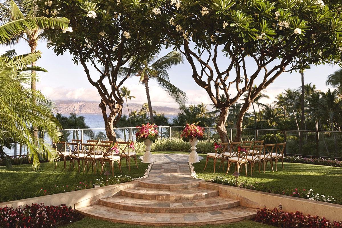 plumaria-point-maui-weddings.jpg