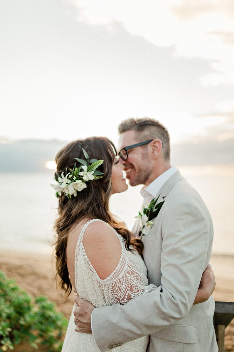 JennaElliott-OneElevenPhotography-SaraJason-Wedding-011018-368bliss-beach-weddings.jpg