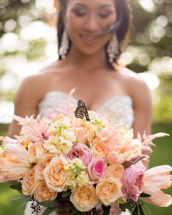 bliss-beach-weddings-Petals+Bouquet+1.jpg