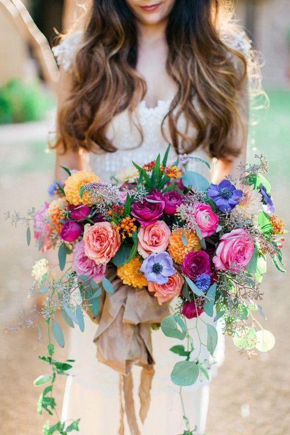 bliss-beach-weddings-Color+Bouquet+2.jpg