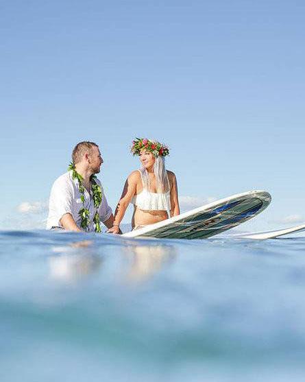 surfboardceremony-blissmauiwedding-crop-2.jpg
