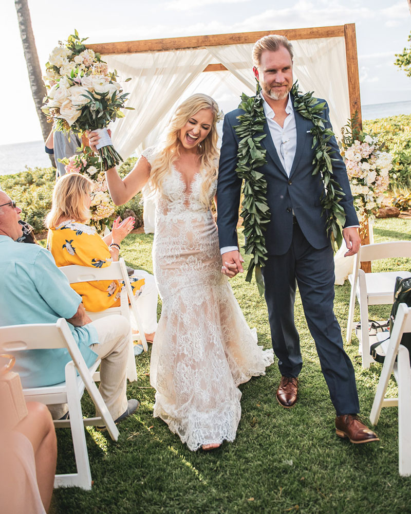 J. Anthony Martinez Photography Maui Wedding Photographer Westin Kaanapali Ocean Resort Villas Bliss Wedding Design & Spectacular Events Casie & Kyle Beddome-55bliss-beach-weddings.jpg