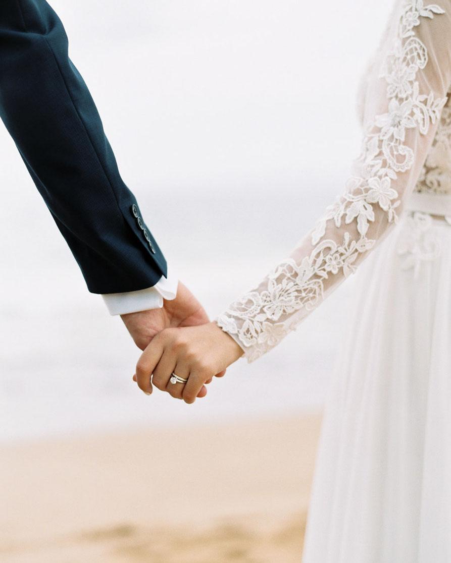 ElsieandShaoweiPRINT-32bliss-beach-weddings.jpg