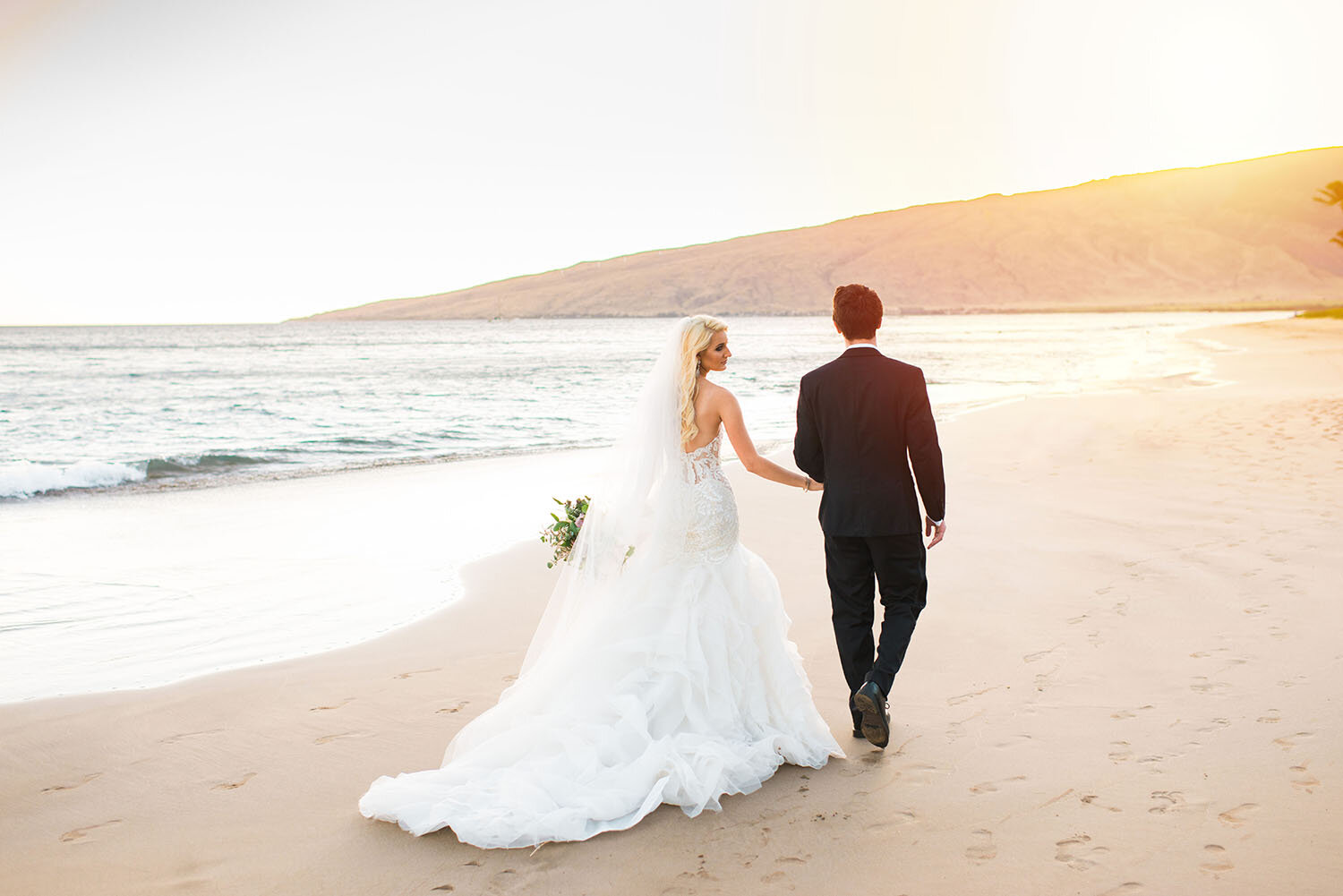 luxury-maui-beach-wedding-packages-bliss-Mr.andMrs.Cunningham.jpg