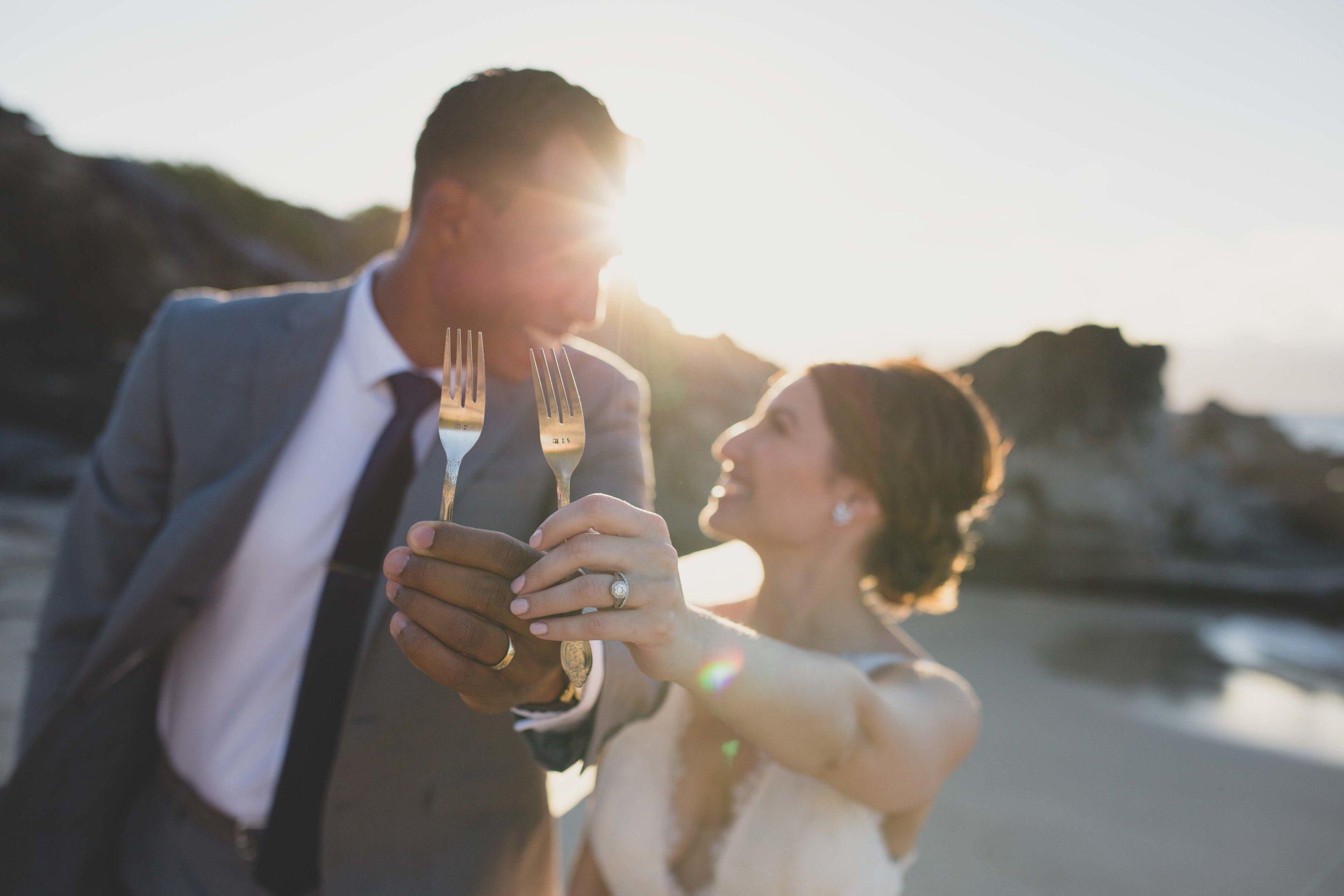 Wedding Cake Forks.jpg