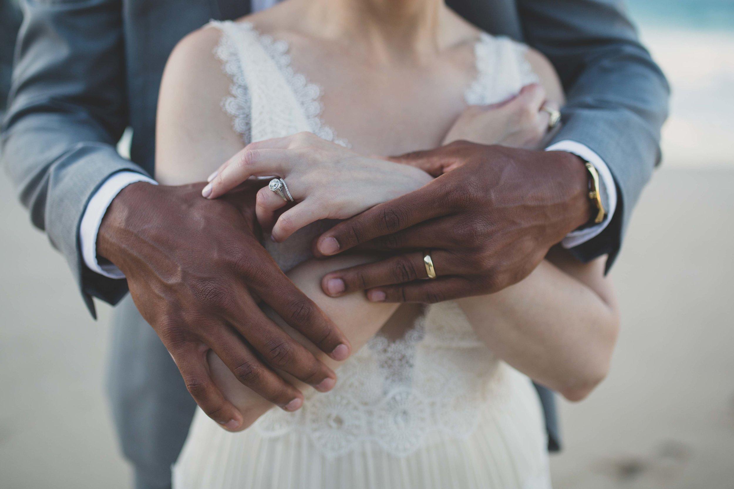 Wedding Embrace.jpg