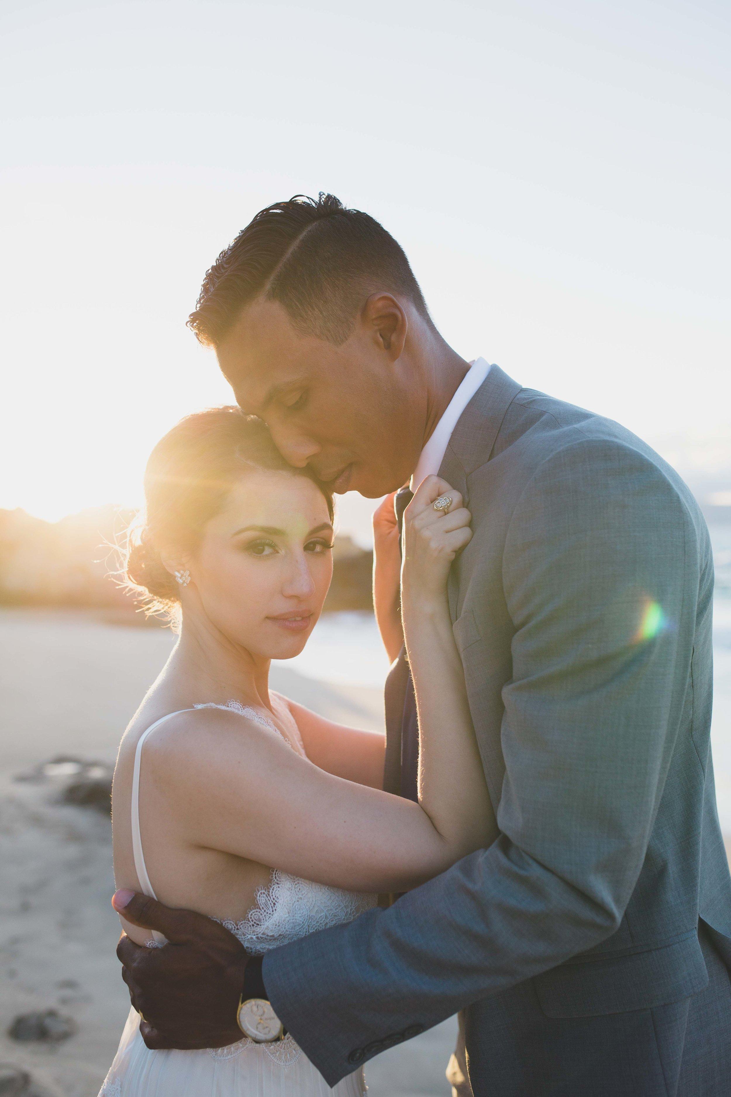 Maui Wedding Couple.jpg