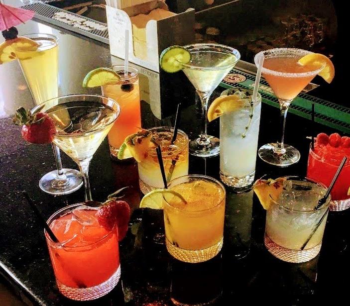 CocktailCombo2.jpg