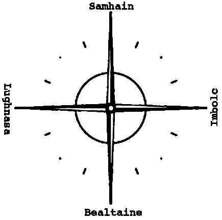 logo fina transl.png