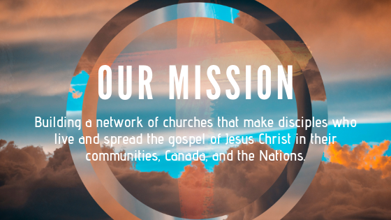 Our Mission (1).png